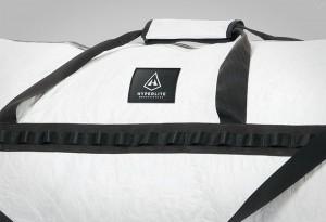 Hyperlite Dyneema Duffle Bag