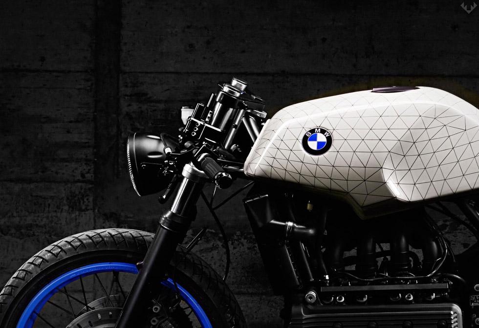 Impuls-BMW-K101-Handcrafted-1-LumberJac
