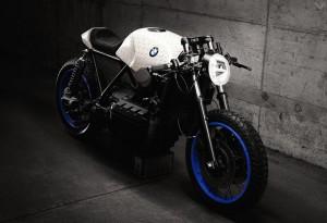 Impuls-BMW-K101-Handcrafted-2-LumberJac