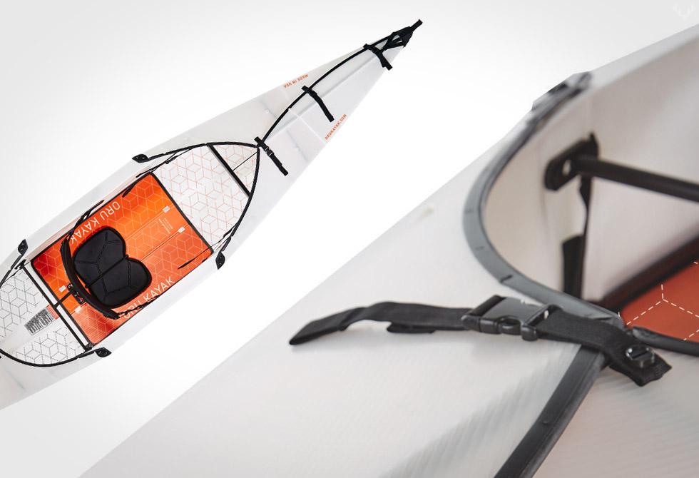 Oru-Beach-Kayak-1-LumberJac