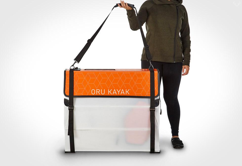 Oru-Beach-Kayak-2-LumberJac