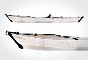 Oru-Beach-Kayak-3-LumberJac