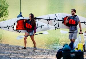 Oru-Beach-Kayak-6-LumberJac