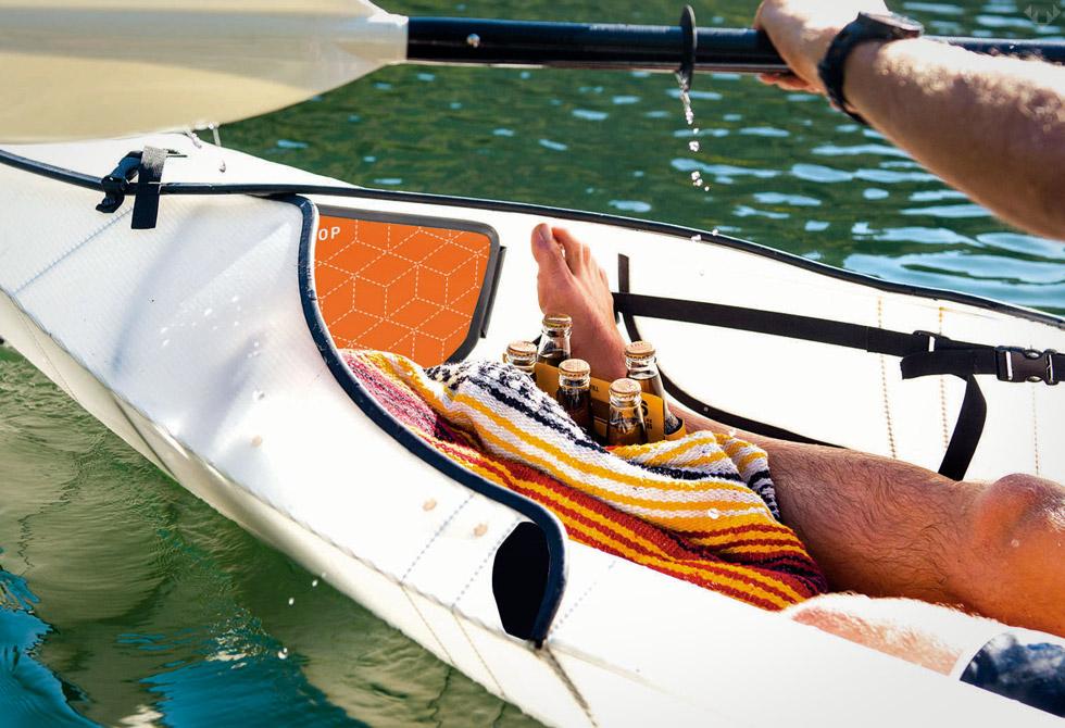 Oru-Beach-Kayak-7-LumberJac