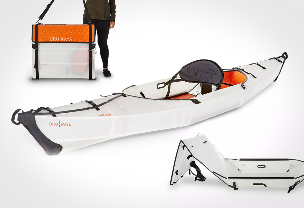 Oru-Beach-Kayak-LumberJac