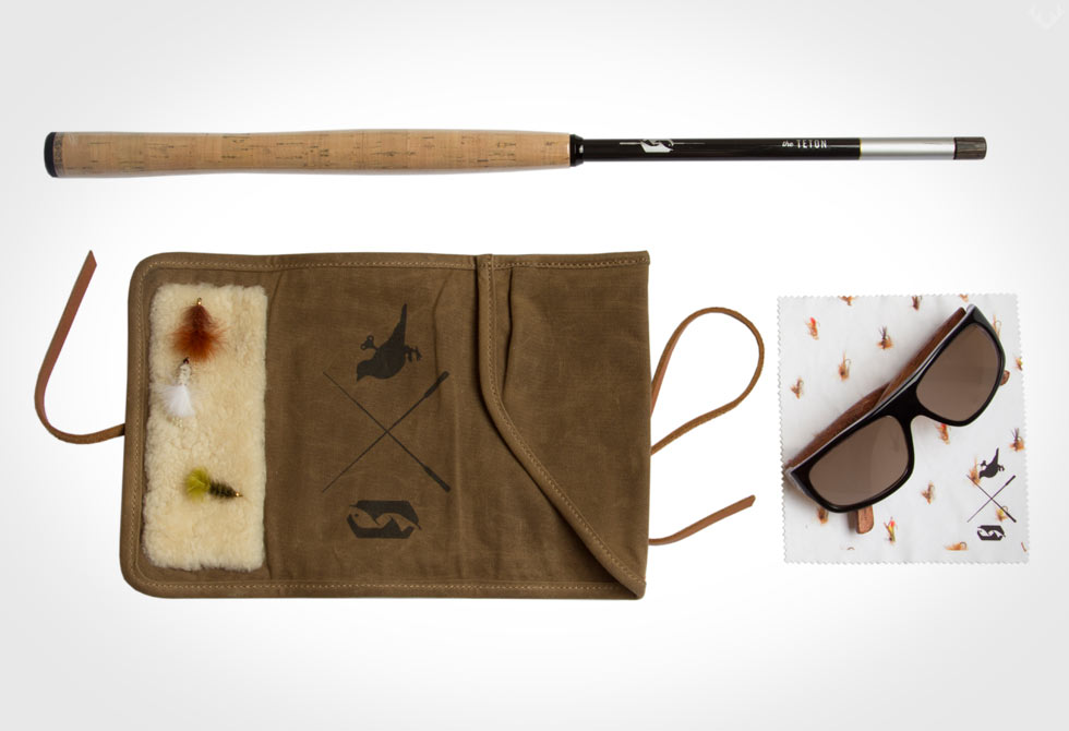Proof-Eyewear-x-Tenkara-Collaboration-1A-LumberJac