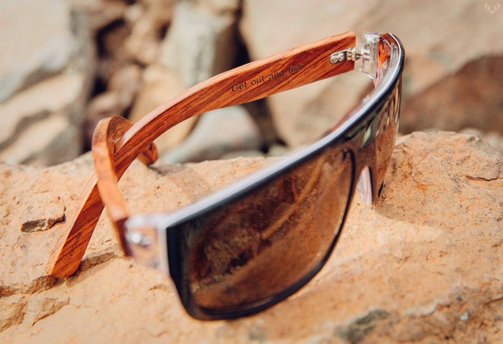 Proof-Eyewear-x-Tenkara-Collaboration1-LumberJac