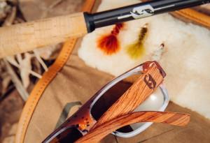 Proof-Eyewear-x-Tenkara-Collaboration4-LumberJac
