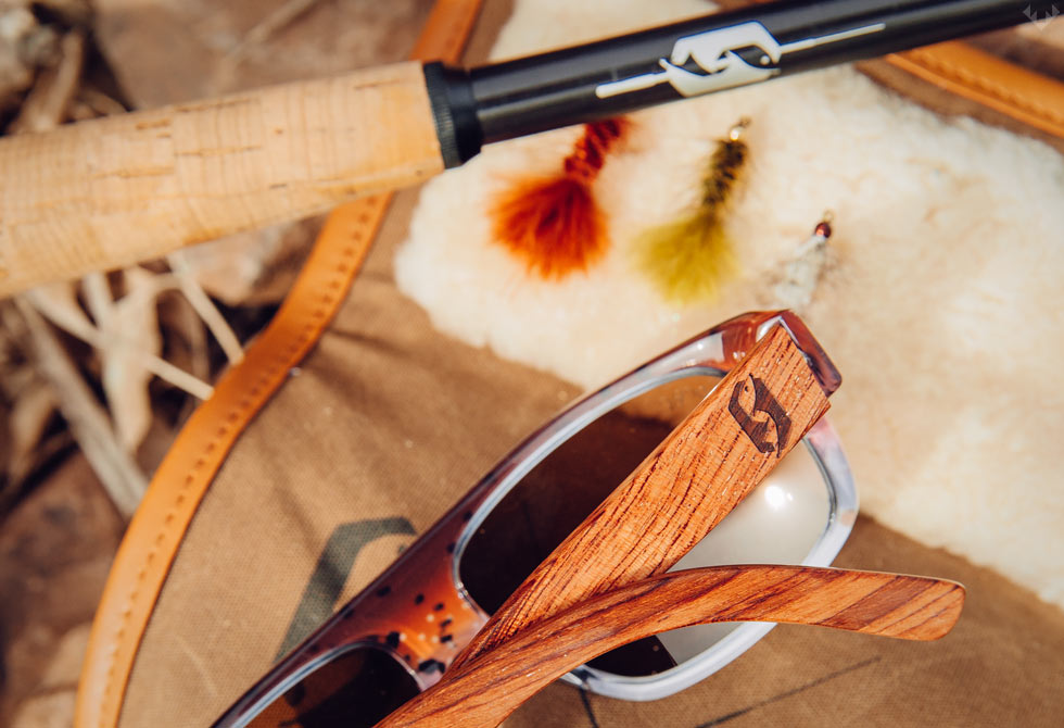 Proof-Eyewear-x-Tenkara-Collaboration4-LumberJac