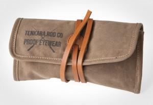 Proof-Eyewear-x-Tenkara-Collaboration5-LumberJac