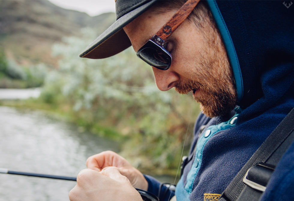 Proof-Eyewear-x-Tenkara-Collaboration6-LumberJac