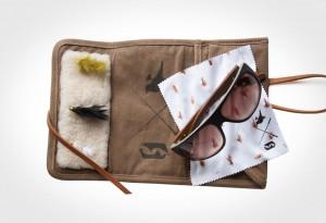 Proof-Eyewear-x-Tenkara-Collaboration7-LumberJac