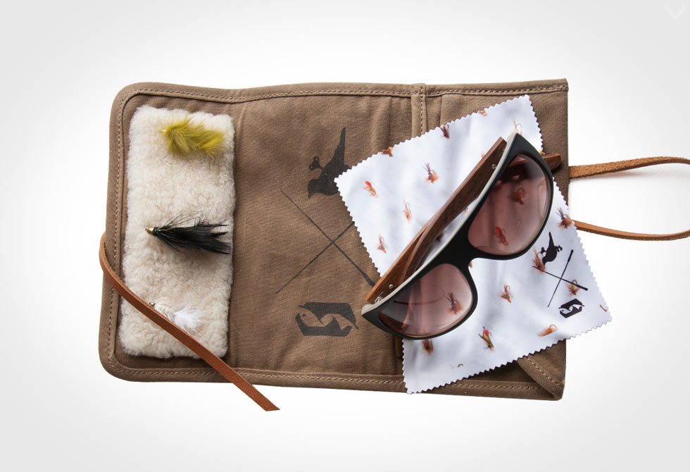 Proof-Eyewear-x-Tenkara-Collaboration7-LumberJac