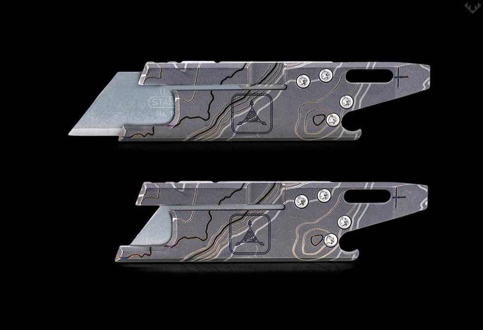 Rexford-Knives-RUT-TAD-Edition-Utility-tool-Titanium-1-LumberJac
