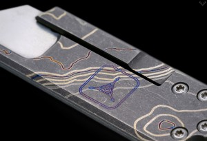 Rexford-Knives-RUT-TAD-Edition-Utility-tool-Titanium-4-LumberJac