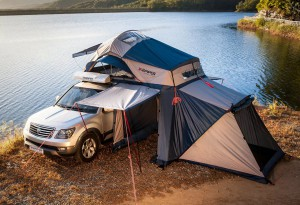 Road-Trip-Roof-Top-Tent-1-LumberJac