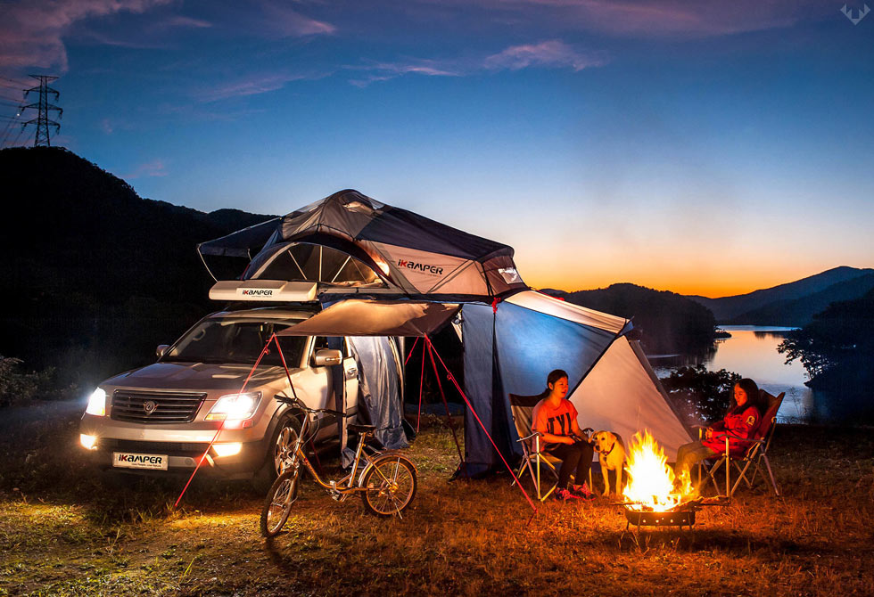Road-Trip-Roof-Top-Tent-4-LumberJac