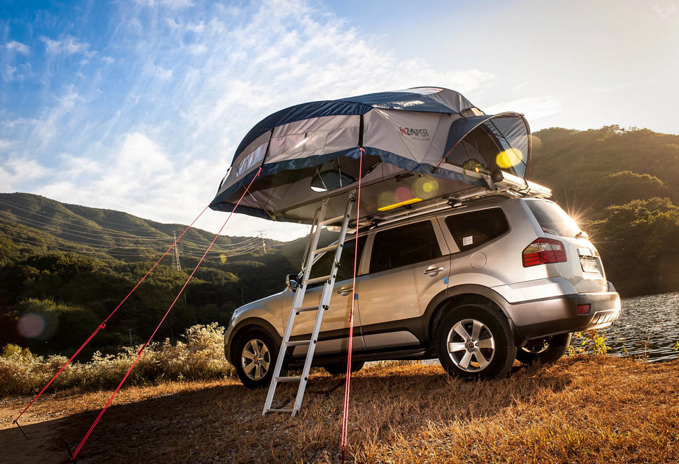Road-Trip-Roof-Top-Tent-LumberJac