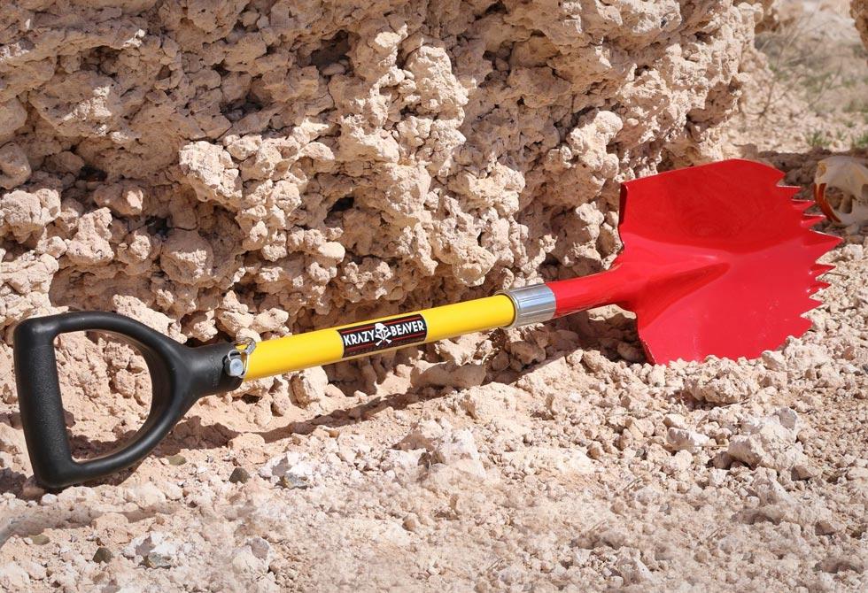 Super-Shovel-Krazy-Beaver-Tool-1-LumberJac