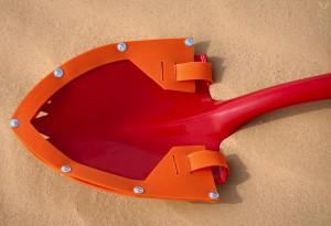 Super-Shovel-Krazy-Beaver-Tool-2-LumberJac