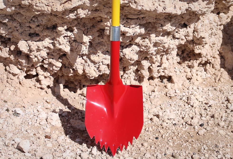 Super-Shovel-Krazy-Beaver-Tool-3-LumberJac
