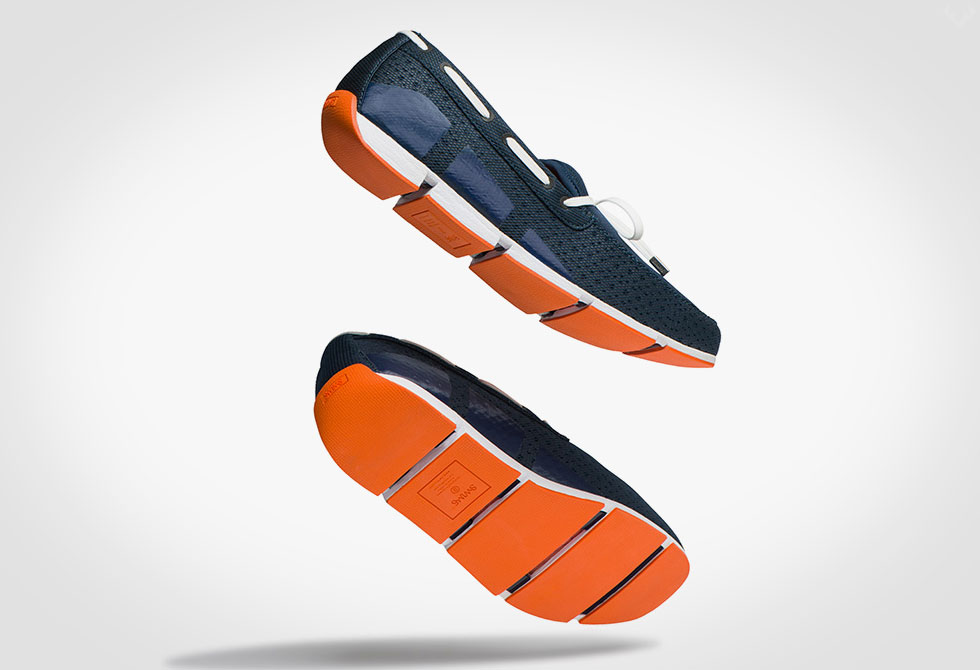 Swims Breeze Shoe