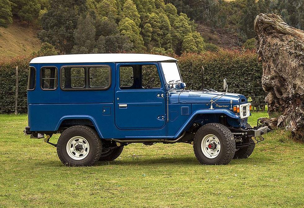 The-Toyota-FJ40-Company-10-LumberJac