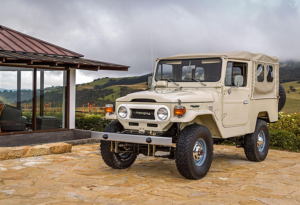 The-Toyota-FJ40-Company-12-LumberJac