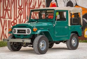 The-Toyota-FJ40-Company-13-LumberJac