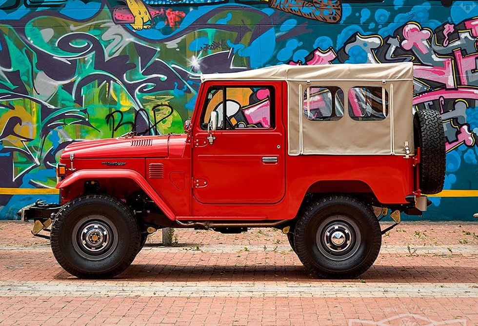 The-Toyota-FJ40-Company-7-LumberJac