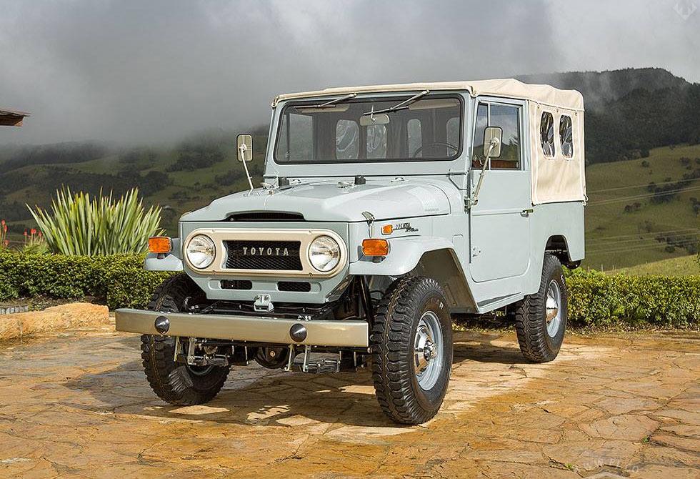 The-Toyota-FJ40-Company-8-LumberJac