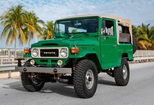The-Toyota-FJ40-Company-9-LumberJac