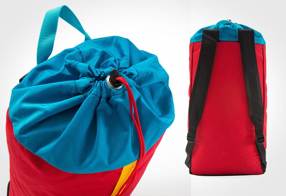 Topo Designs Cosmos Pack