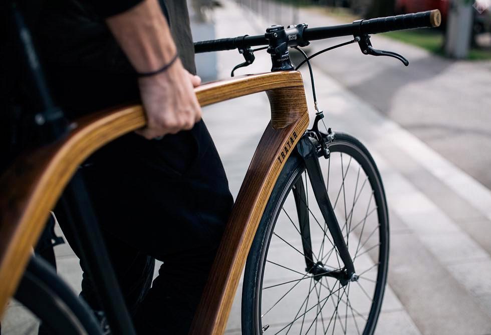 Tratar-Svarog-Wooden-Bike-2-LumberJac