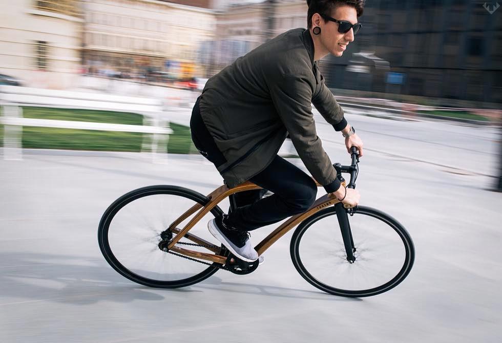 Tratar-Svarog-Wooden-Bike-4-LumberJac