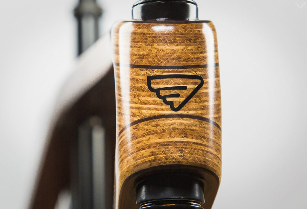 Tratar-Svarog-Wooden-Bike-5-LumberJac