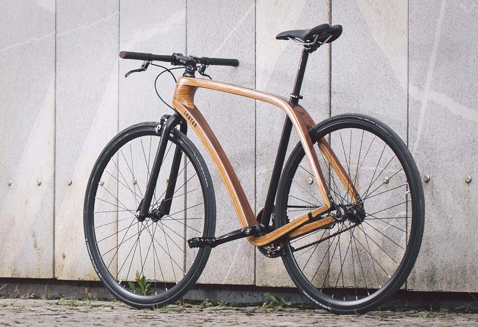 Tratar-Svarog-Wooden-Bike-6-LumberJac