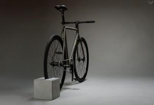 Urbanature-Bike-Block-1-LumberJac