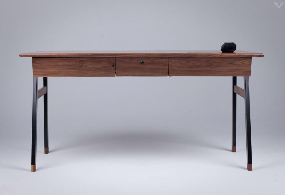 Woolsey-Agent-Desk-1-LumberJac