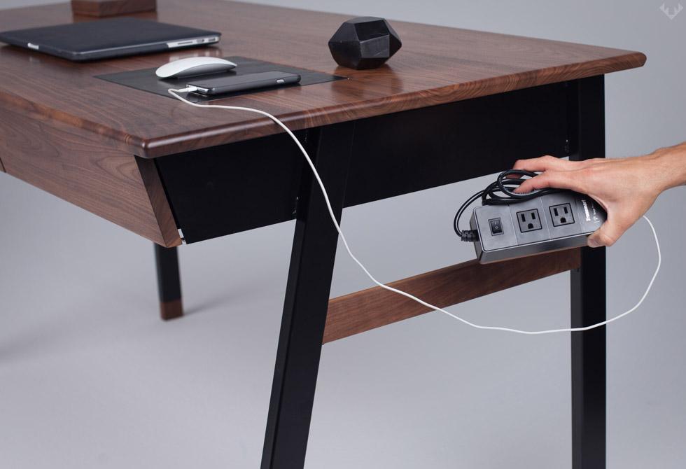 Woolsey-Agent-Desk-5-LumberJac