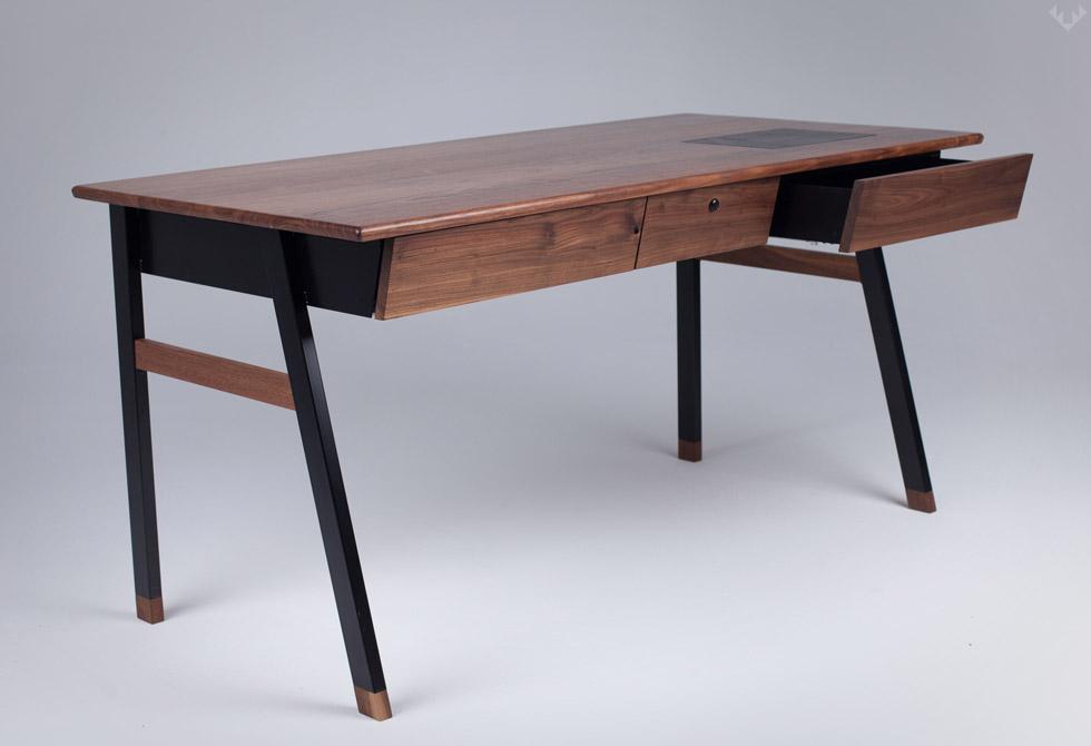 Woolsey-Agent-Desk-6-LumberJac
