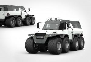 ATV-8x8-Shaman-All-terrain1-Lumberjac