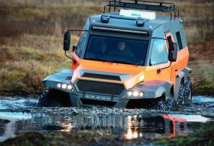 ATV-8x8-Shaman-All-terrain2-Lumberjac