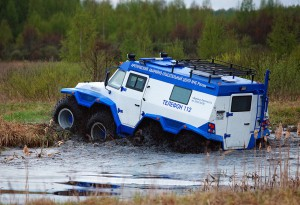 ATV-8x8-Shaman-All-terrain3-Lumberjac