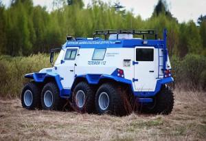 ATV-8x8-Shaman-All-terrain4-Lumberjac