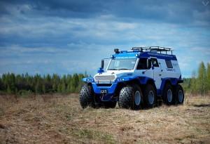 ATV-8x8-Shaman-All-terrain5-Lumberjac