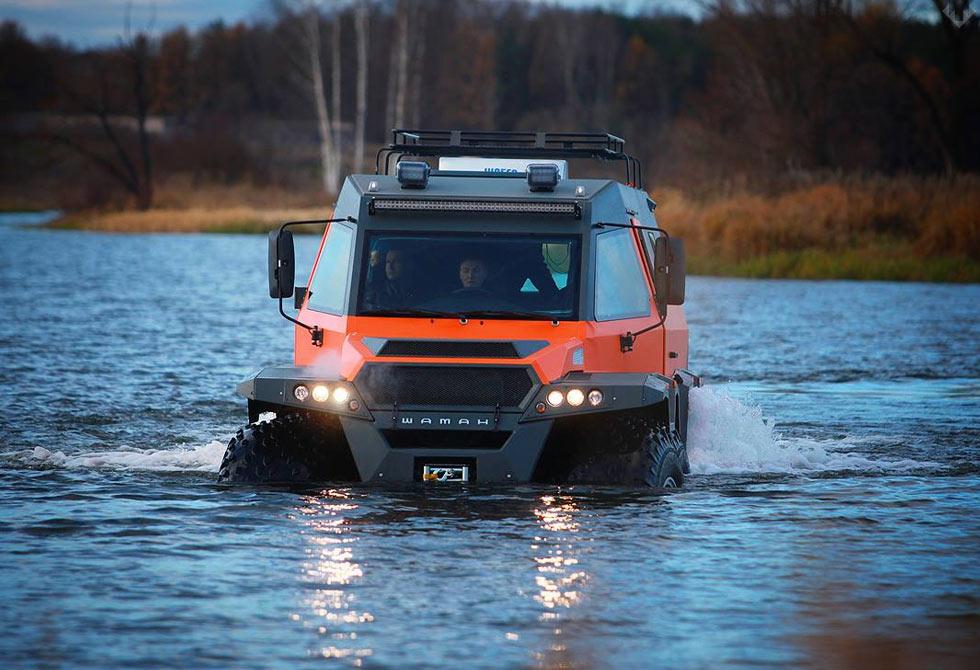 ATV-8x8-Shaman-All-terrain6-Lumberjac