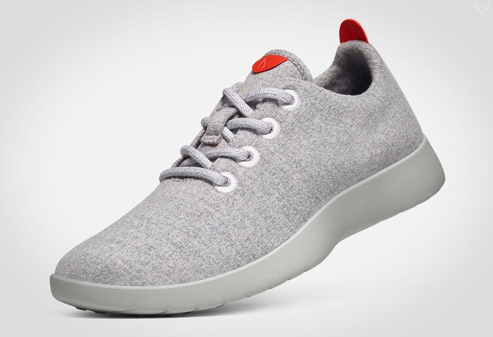 Allbird-Merino-Wool-sneakers-1-LumberJac