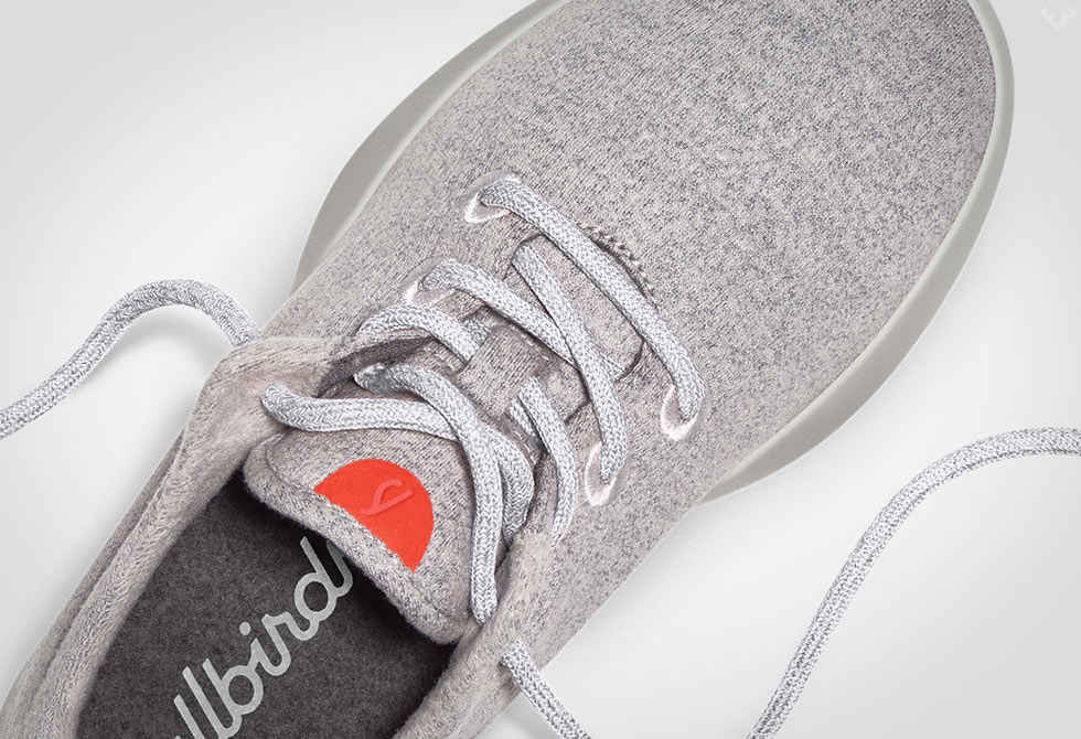Allbird-Merino-Wool-sneakers-2-LumberJac