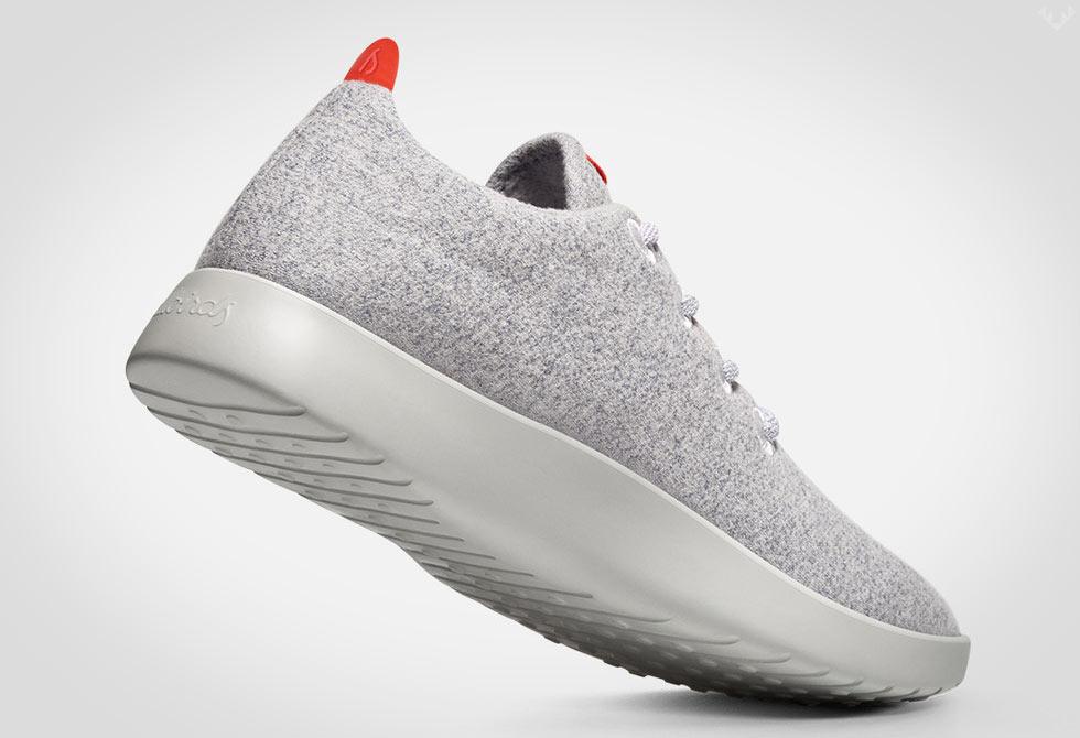 Allbird-Merino-Wool-sneakers-3-LumberJac